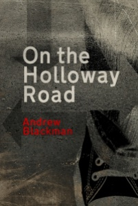 on-the-holloway_front-cover